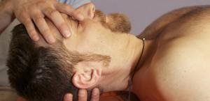 Dolori al viso e alla mandibola