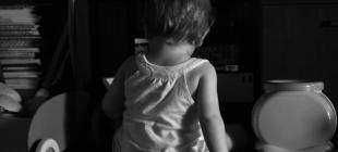Comunicazione affettiva – il massaggio infantile