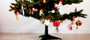 La-fisio di Natale