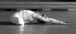 Corpo e mente: lo yoga