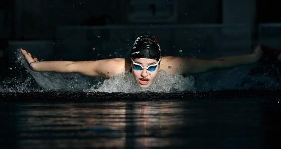 Scoliosi vs Nuoto
