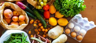 Chi è la biologa nutrizionista e cosa fa: intervista a Flavia Lucca